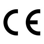 Logo CE_300x300