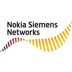 NOKIA - SIEMENS NETWORKS