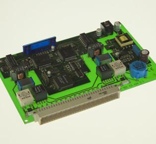 RP921-ALTO