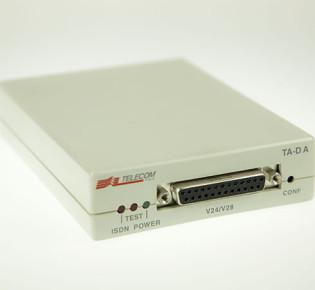 TAA628-prospettivafronte_Teleco