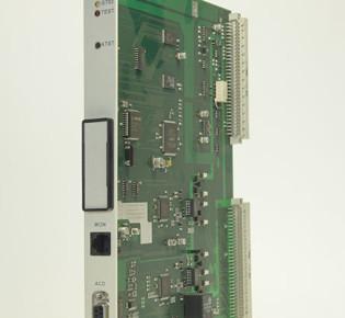 TD604R-PROSPETTIVAFRONTE