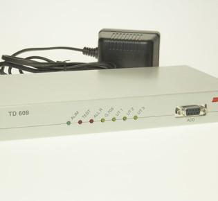 TD609-PROSPETTIVAFRONTE