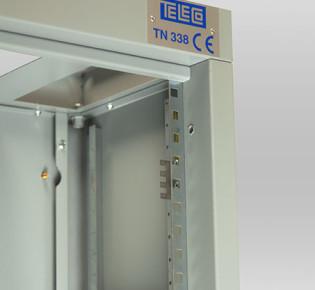 TN 338-telaio-dettaglio4_teleco