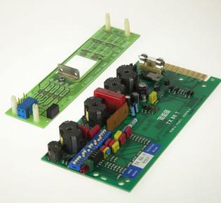 TX 86T-amplificatore-prospettiva1_teleco
