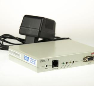 TD 604-T-modemtavolo-prospettivafrontale_teleco